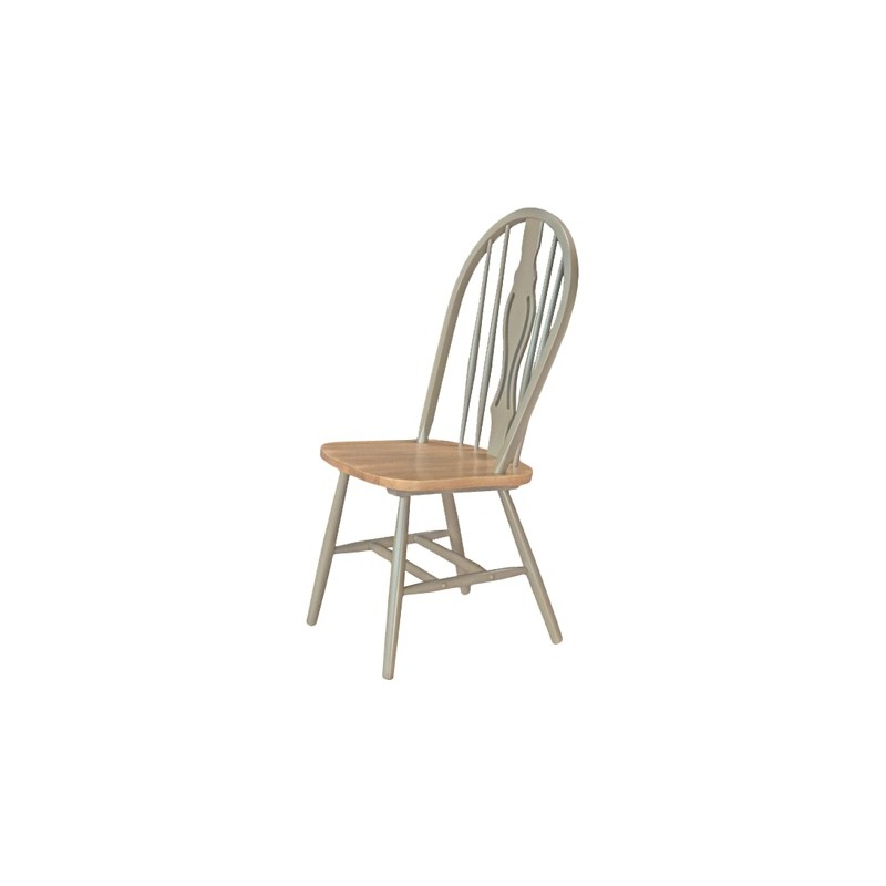 About A Chair 12 Side Chair.British Isles Windsor Side Chair By A America Bri Ns 2 12 C