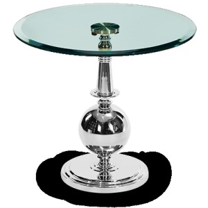Occasional Table Sets