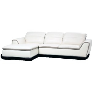 Sectionals Darbys Big Furniture