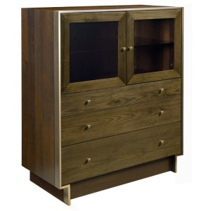 Storage Cabinets & Chests