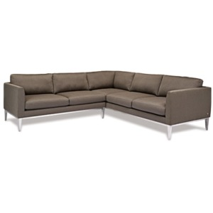 Sectionals Gladhill Furniture