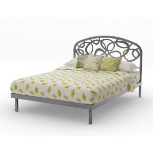 Beds & Bed Frames