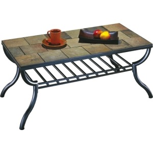 Coffee & Cocktail Tables