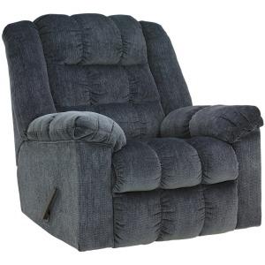Recliners Darbys Big Furniture