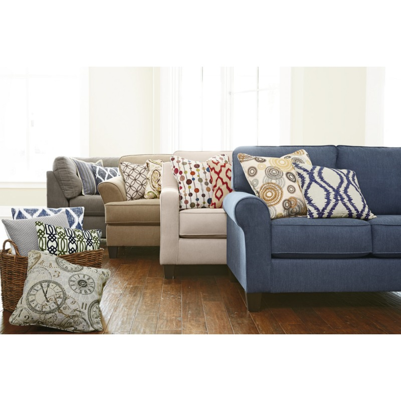 pitkin sectional and pillows by ashley furniture apk 3490417 11 rh darbysfurniture com ashley pitkin sofa ashley furniture pitkin sofa
