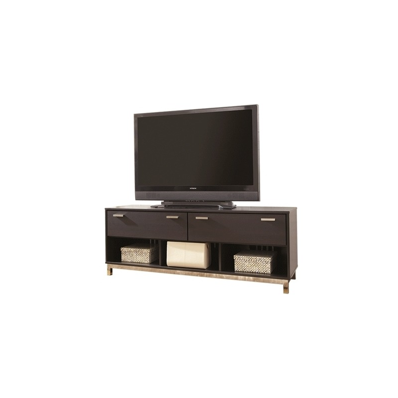 Extra Large Tv Stand By Ashley Furniture W702 22 Michael Alan