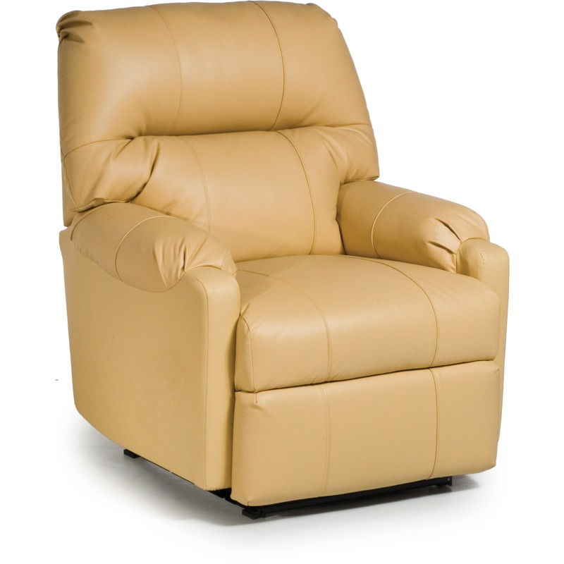 Jojo Recl Power Lift Recliner By Best 1aw31lv Pierce Furniture