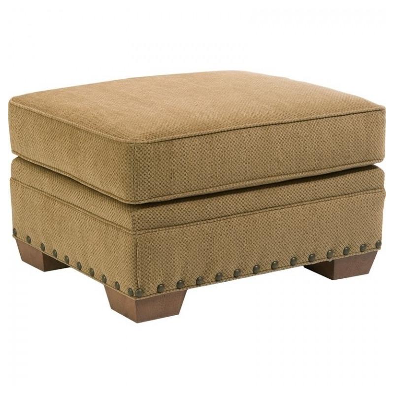 Cambridge Ottoman By Broyhill Furniture Godwins Furniture Mattress