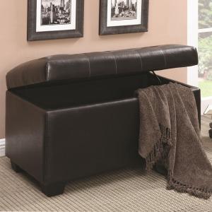 Ottomans Footstools Matlock Furniture Mattress