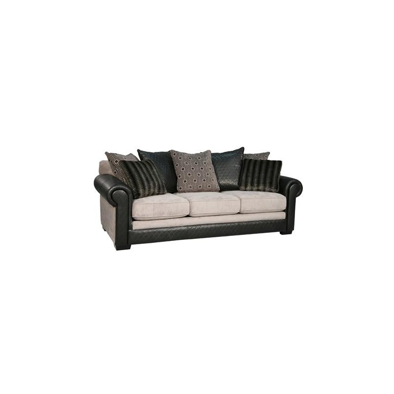 Dunhill Sofa By Fairmont Designs D3510 03 Michael Alan Furniture