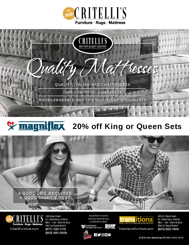 CRIT-9021-18121-Magniflex-SpecialsPg