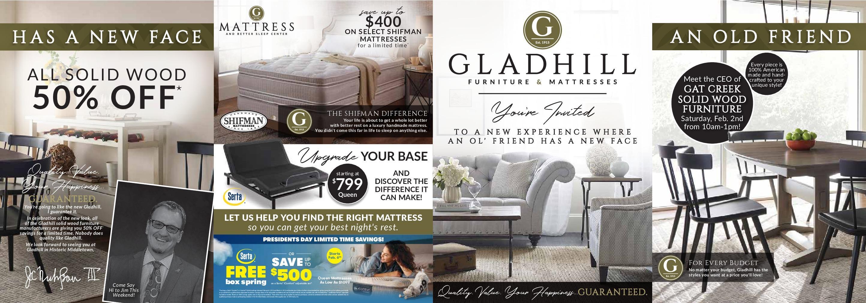 GLAD-9021-1911-PresidentsDay-WebSpecial-LR