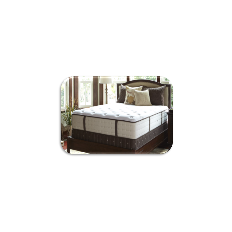 Cortizar By Stearns Foster Matlock Furniture Mattress